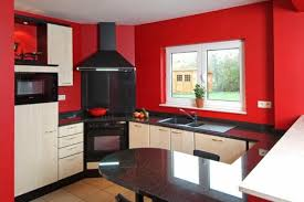 des vers dans la cuisine cuisine et photo 16 20 ici on lorgne vers du
