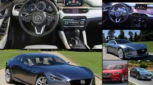 mazda 6 sport 2017 mazda 6 sport news reviews msrp ratings with amazing images
