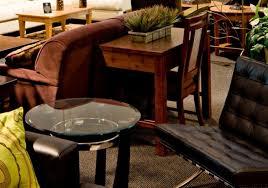 Unique Home Decor Stores Online Ideal Furniture Rental Associates New York Tags Furniture Rental