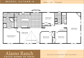 3 bedroom mobile home for sale 3 bedroom ranch floor plans large 3 bedroom 2 bath double wide