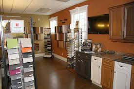 Kitchen Cabinet Showroom HBE Kitchen - Kitchen cabinet showroom