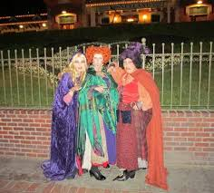 Halloween Costumes Hocus Pocus 96 Hocus Pocus Images Halloween Movies