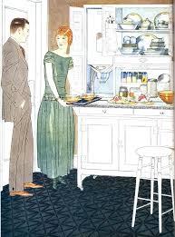 1920s Kitchen Cabinets 1920s Kitchen Cabinet Motauto Club