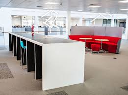 home office current trends in office design new modern 2017