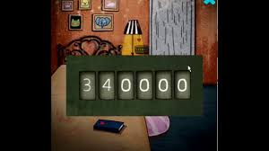 escape game 100 rooms 2 level 12 walkthrough youtube