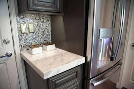 schrock kitchen cabinets kitchen cabinets to go and just in mist grey kitchen cabinets from