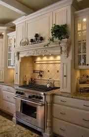 decoration provencale pour cuisine decoration cuisine gris cuisine et grise deco style