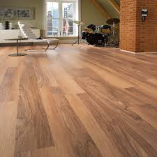 Laminate Floor Colours Residential U2014 Custom Floors