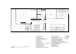 European Home Floor Plans European Home Floor Plans Circuitdegeneration Org