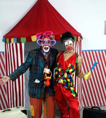 birthday party clowns for hire clowns for birthday aeiou for children