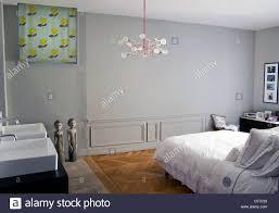 home of shoe designer maloles miracosta antignac in paris home of shoe designer maloles miracosta antignac in paris bedroom detail grey painted walls