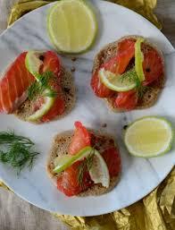 des recettes de cuisine index des recettes de cuisine tangerine zest