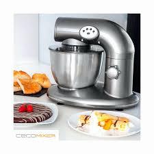 cuisine cuiseur multifonction de cuisine multifonction nouveau photographie de cuisine