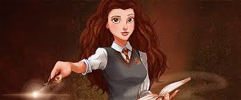 hermione granger halloween costumes artist creates disney characters in halloween costumes and it u0027s