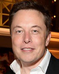Elon Musk Elon Musk News Pictures And Tmz