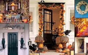 halloween decorations 2014 youtube