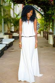 white maxi dress best 25 white maxi dress ideas on casual dresses