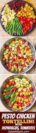 Mediterranean Style Chicken Recipe Best 25 Mediterranean Recipes Ideas On Pinterest Mediterranean