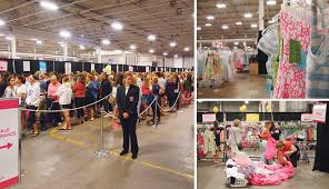 lilly pulitzer warehouse sale the ultimate guide to shopping the lilly pulitzer sle sale
