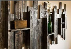 Decor For Boys Room Exquisite Ideas Large Rustic Wall Decor Tremendous Large Rustic