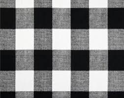 Upholstery Dvd Black Upholstery Materials Fabric Etsy Studio