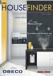march 2015 by housefinder magazine issuu
