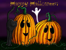halloween desktop wallpaper free happy halloween by crickbow 1024x768 no 9 desktop wallpaper
