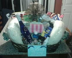 honeymoon shower gift ideas wedding shower gift for my best friend lading for