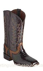 s roper boots canada hh brown tanned roper boot clearance sale canada urukvq 0450056