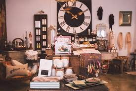 Home Interior Shops Online Redecorating Your Home These Are The Absolute Best Places To Shop