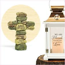 easter gifts for christian religious easter gifts christianbook