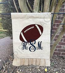Personalized Garden Decor 580 Best Piper Grace Personalized Gifts Images On Pinterest