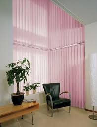 baby nursery decorative window blinds or shade blinds kid