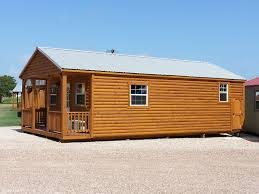 Mother In Law Cottage Cost Portable Factory Finished Cabins U2013 Enterprise Center Giddings