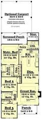 100 lowes katrina cottages jefferson city magazine march