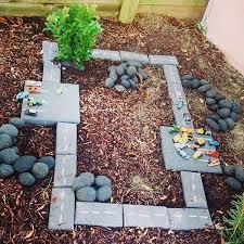 best 25 outdoor play areas ideas on pinterest kids outdoor