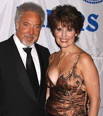 lucy arnaz today popentertainment com lucie arnaz interview about latin roots