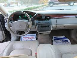 2004 cadillac deville for sale in dallas georgia 30132