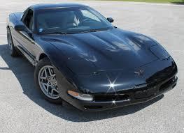 c5 corvette black 1997 c5 corvette the black sheep corvette pit stop