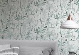 papier peint original chambre murs papier peint original idees design papier peint original avec