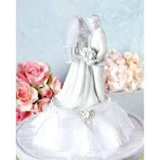 Stephanotis Flower Stephanotis Flower Cake Topper Wedding Cake Toppers Wedding