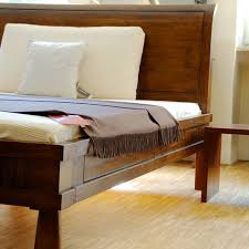 bett modern design martin bed bedrooms and master bedroom