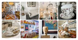 best home decor stores toronto the best second hand furniture stores in toronto