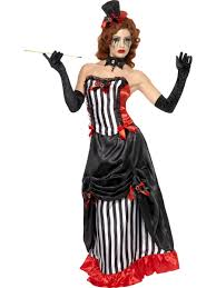 Ladies Halloween Costumes Uk Victorian Maid Costumes Edwardian Fancy Dress Party Superstores