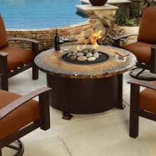 Solaris Designs Patio Furniture Solaris Designs Patio Furniture Ambershop Co Backyard Your Ideas