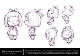 character design heidi elliott design for creative practice