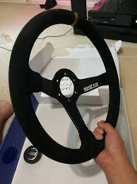 mazda steering wheel fs mazda protege 5 jdm familia taillights u0026 sparco suede steering