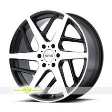 Xd Rims Quality Load Rated Kmc Xd 4x4 Wheels For Sale by Kmc Km704 Machined Tinted Wheels For Sale U0026 Kmc Km704 Rims And