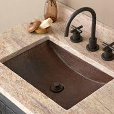 bathroom beautiful undermount bathroom sink design for modern
