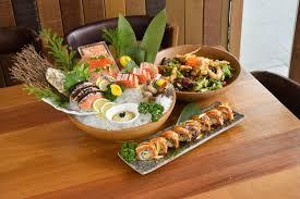 info cuisine maguro มาก โระ kiji
